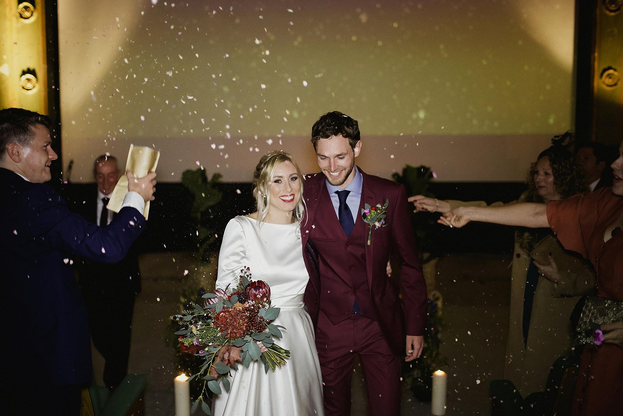Sheffield_Wedding_Photography_0020.jpg