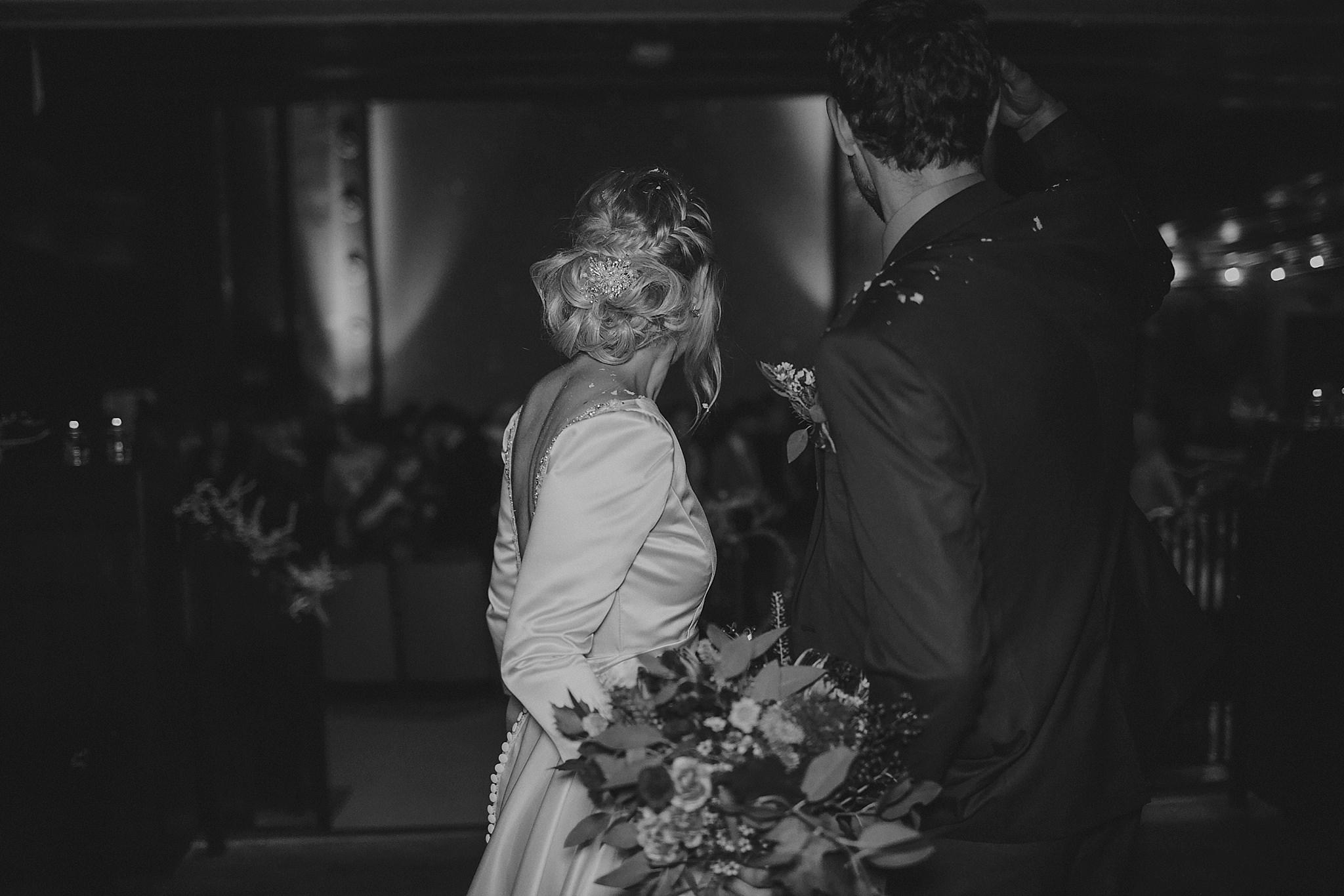 Sheffield_Wedding_Photography_0022.jpg