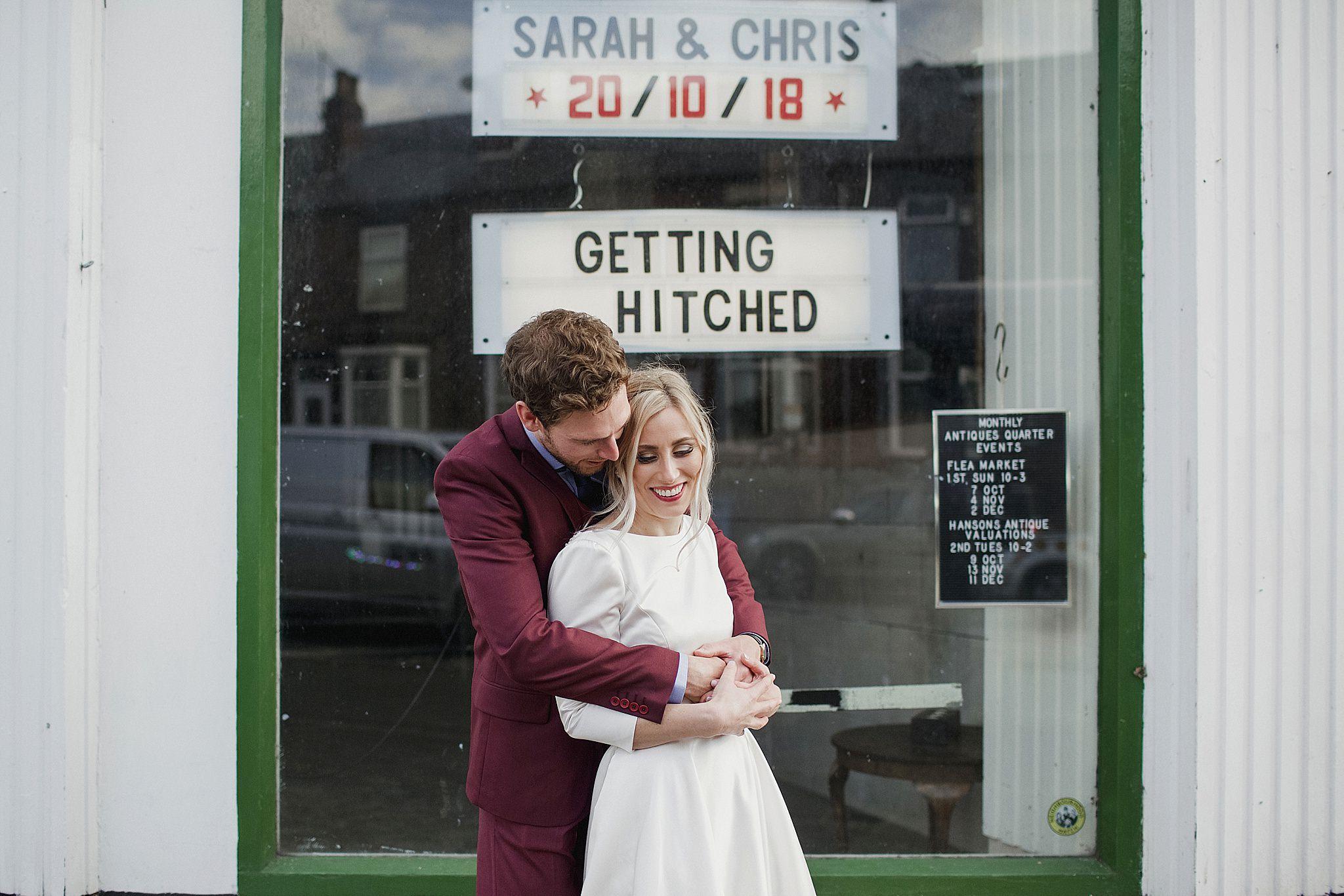 Sheffield_Wedding_Photography_0024.jpg