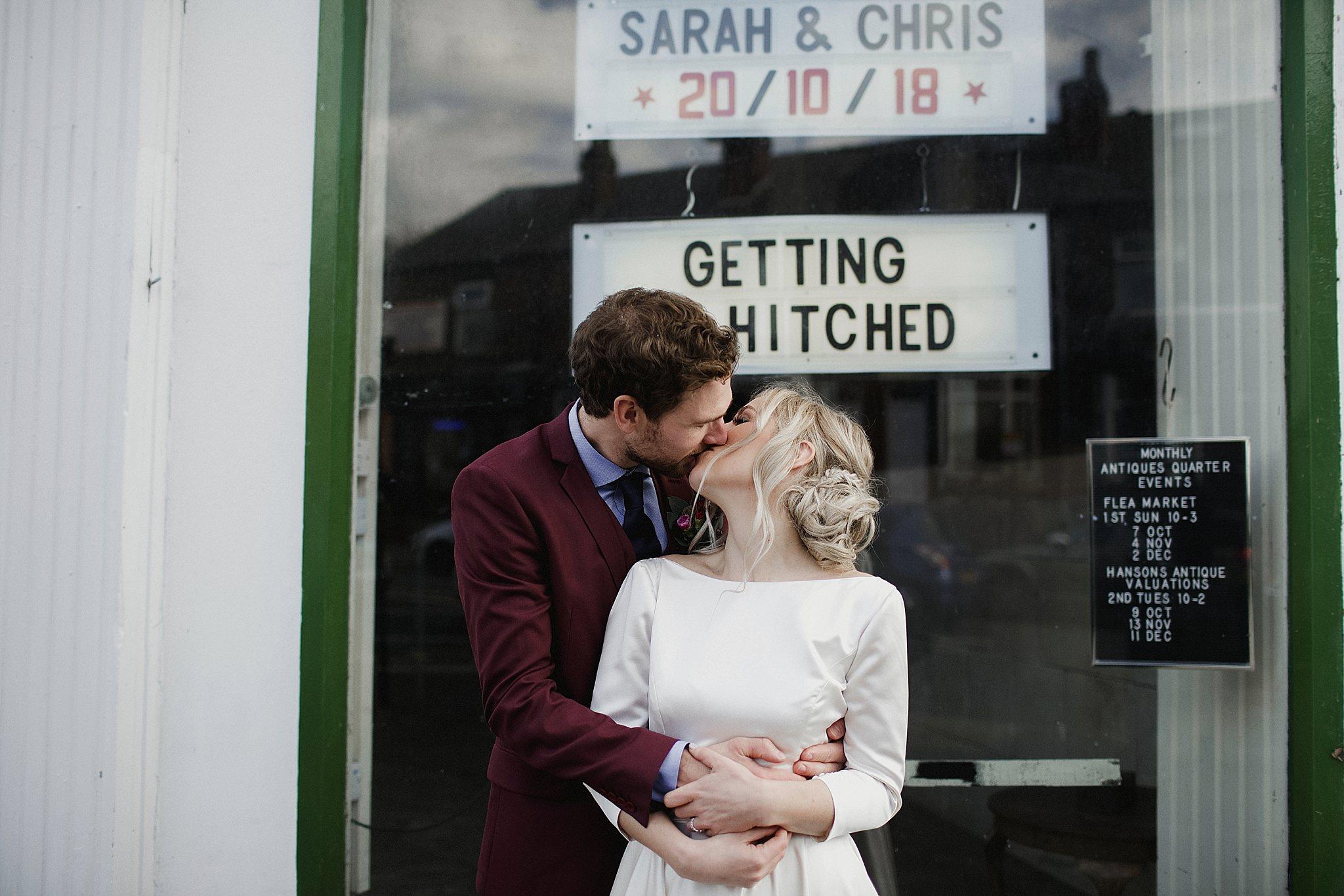 Sheffield_Wedding_Photography_0026.jpg