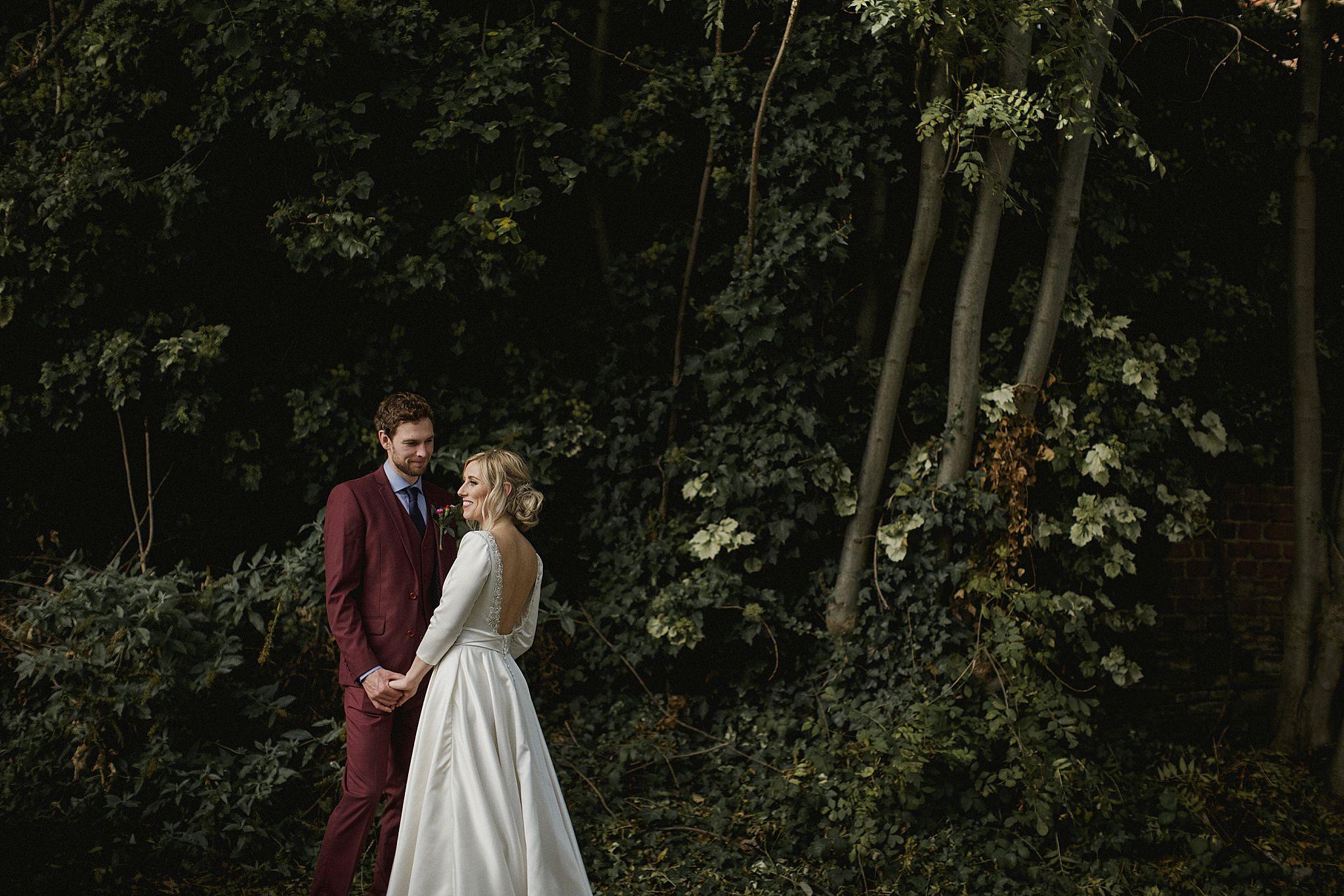 Sheffield_Wedding_Photography_0030.jpg