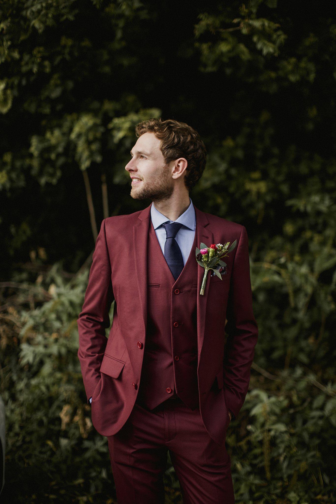 Sheffield_Wedding_Photography_0031.jpg