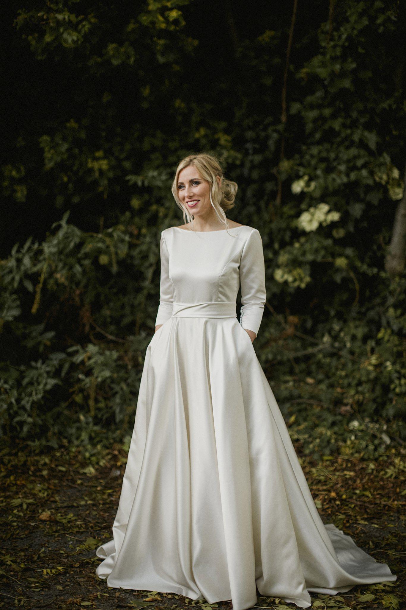 Sheffield_Wedding_Photography_0033.jpg