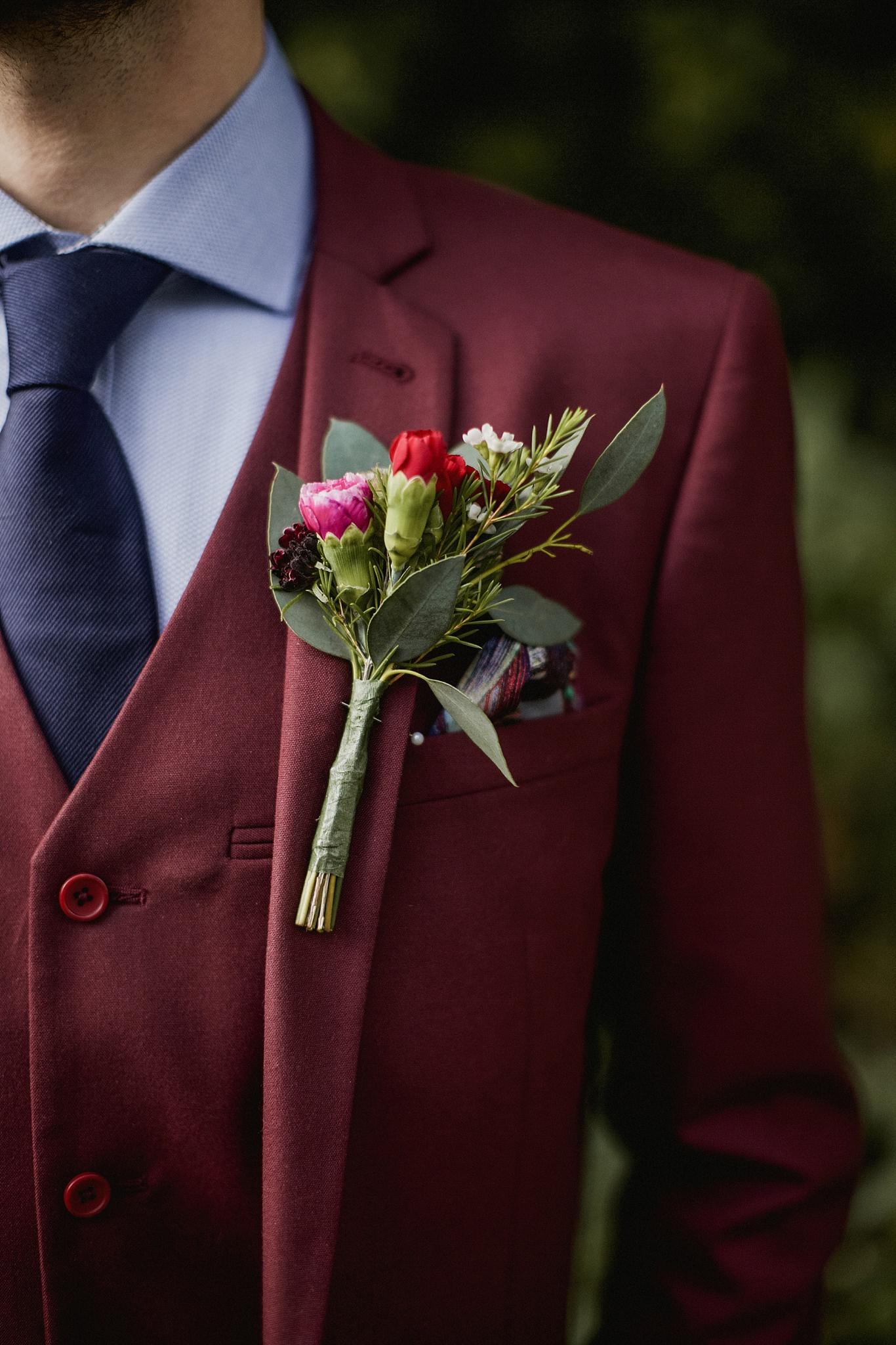 Sheffield_Wedding_Photography_0032.jpg