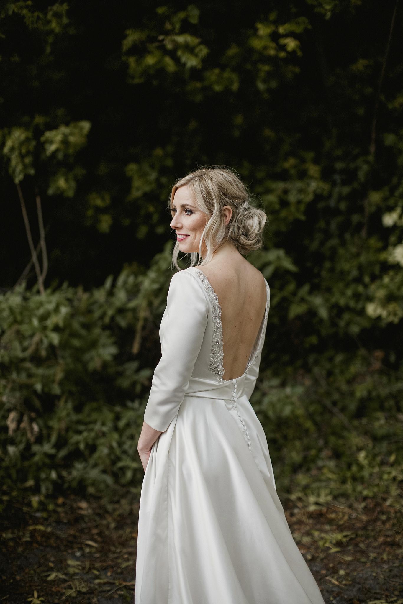 Sheffield_Wedding_Photography_0035.jpg