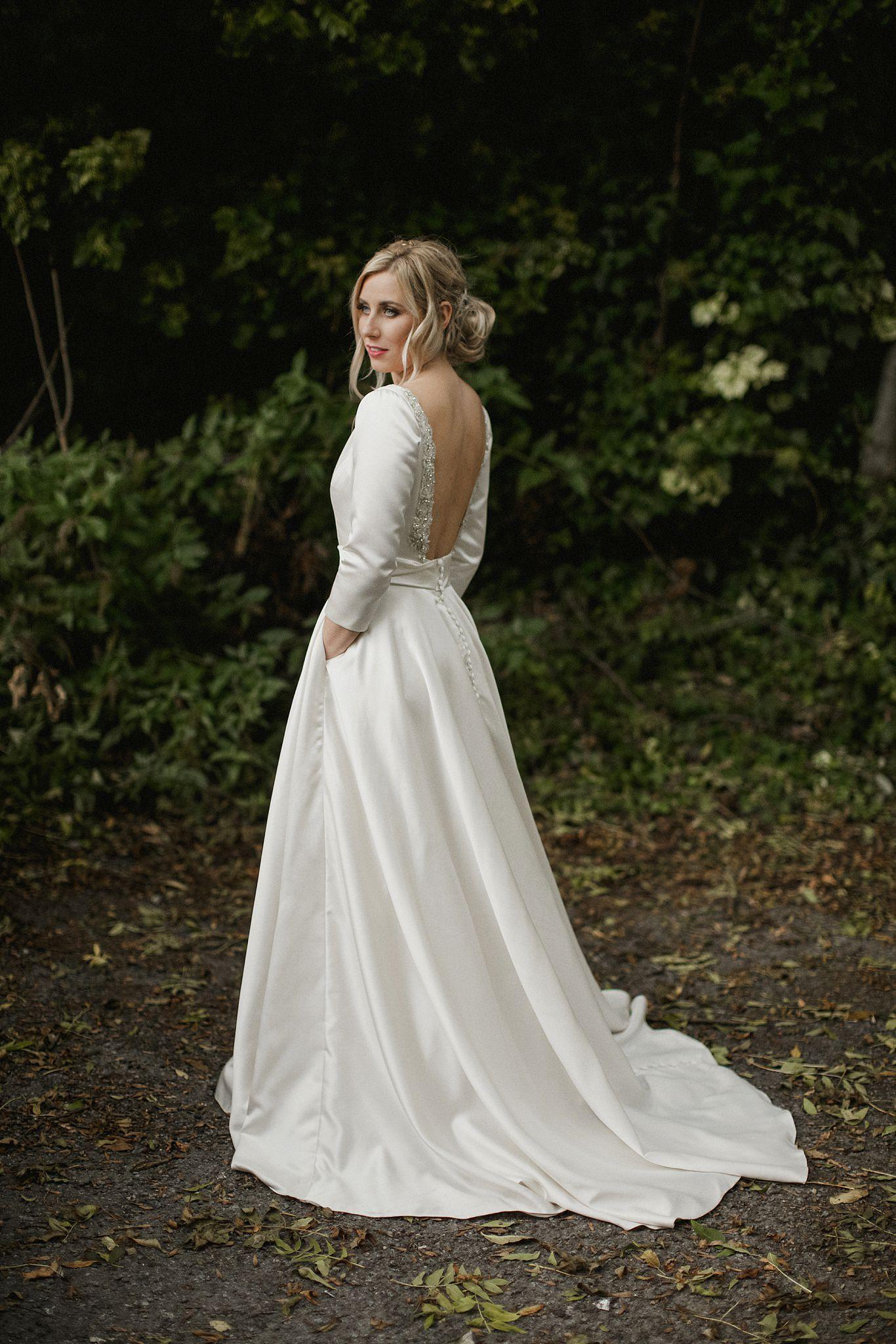 Sheffield_Wedding_Photography_0036.jpg