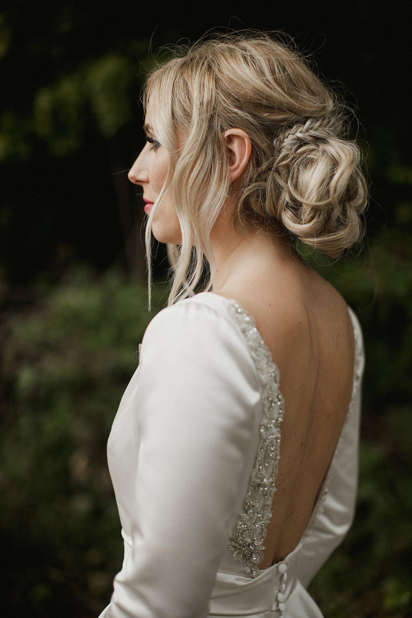 Sheffield_Wedding_Photography_0037.jpg