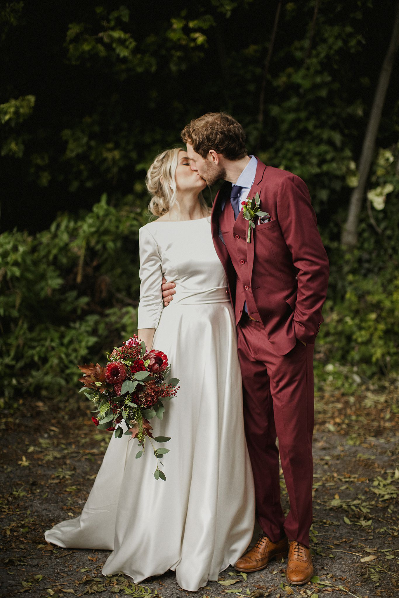 Sheffield_Wedding_Photography_0041.jpg