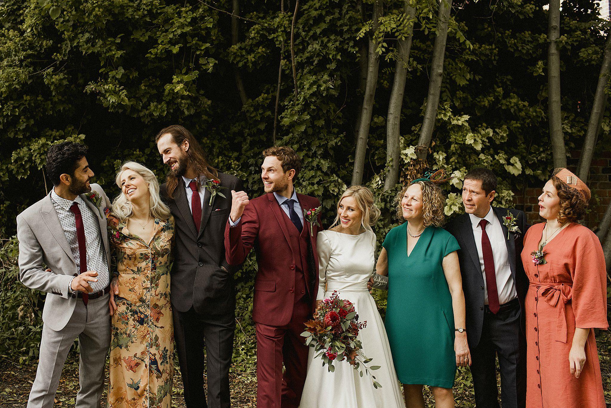 Sheffield_Wedding_Photography_0044.jpg