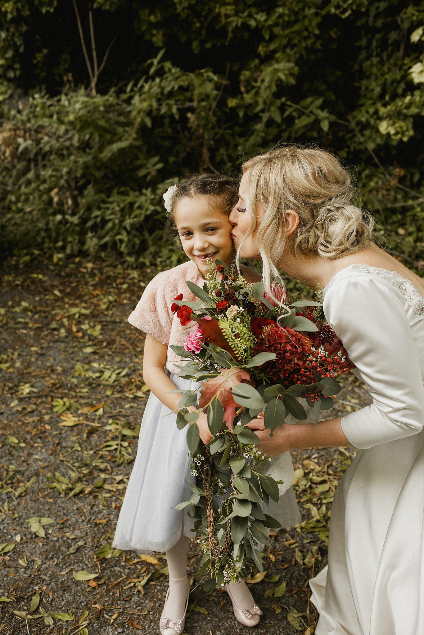 Sheffield_Wedding_Photography_0045.jpg