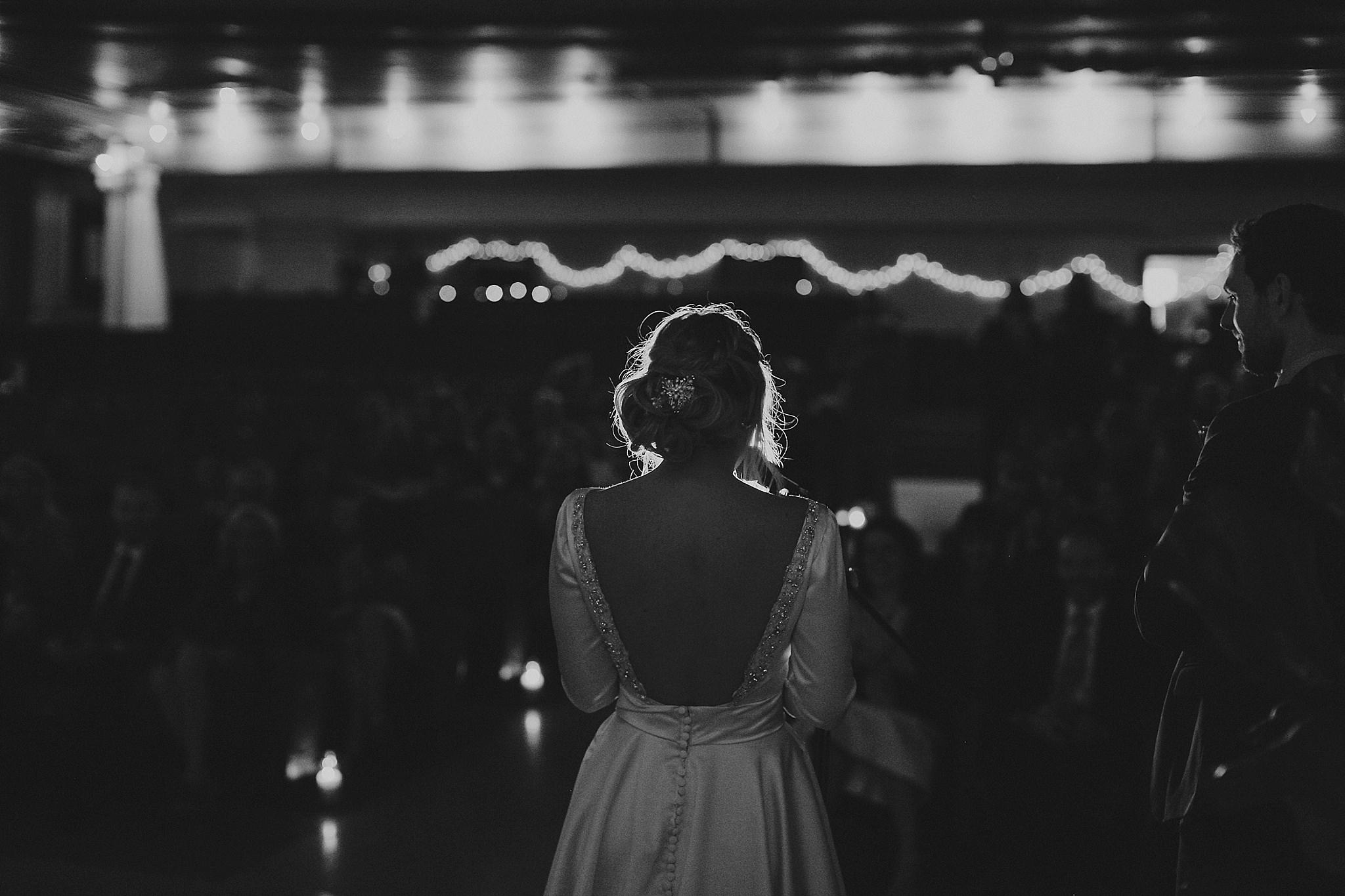 Sheffield_Wedding_Photography_0048.jpg