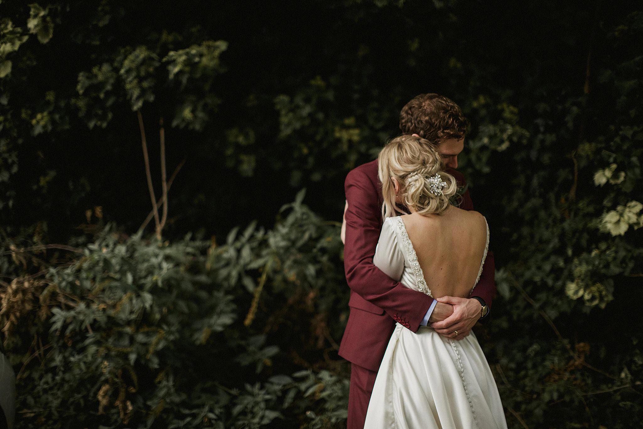 Sheffield_Wedding_Photography_0029.jpg