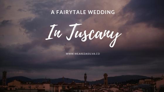 A FAIRYTALE WEDDING.png