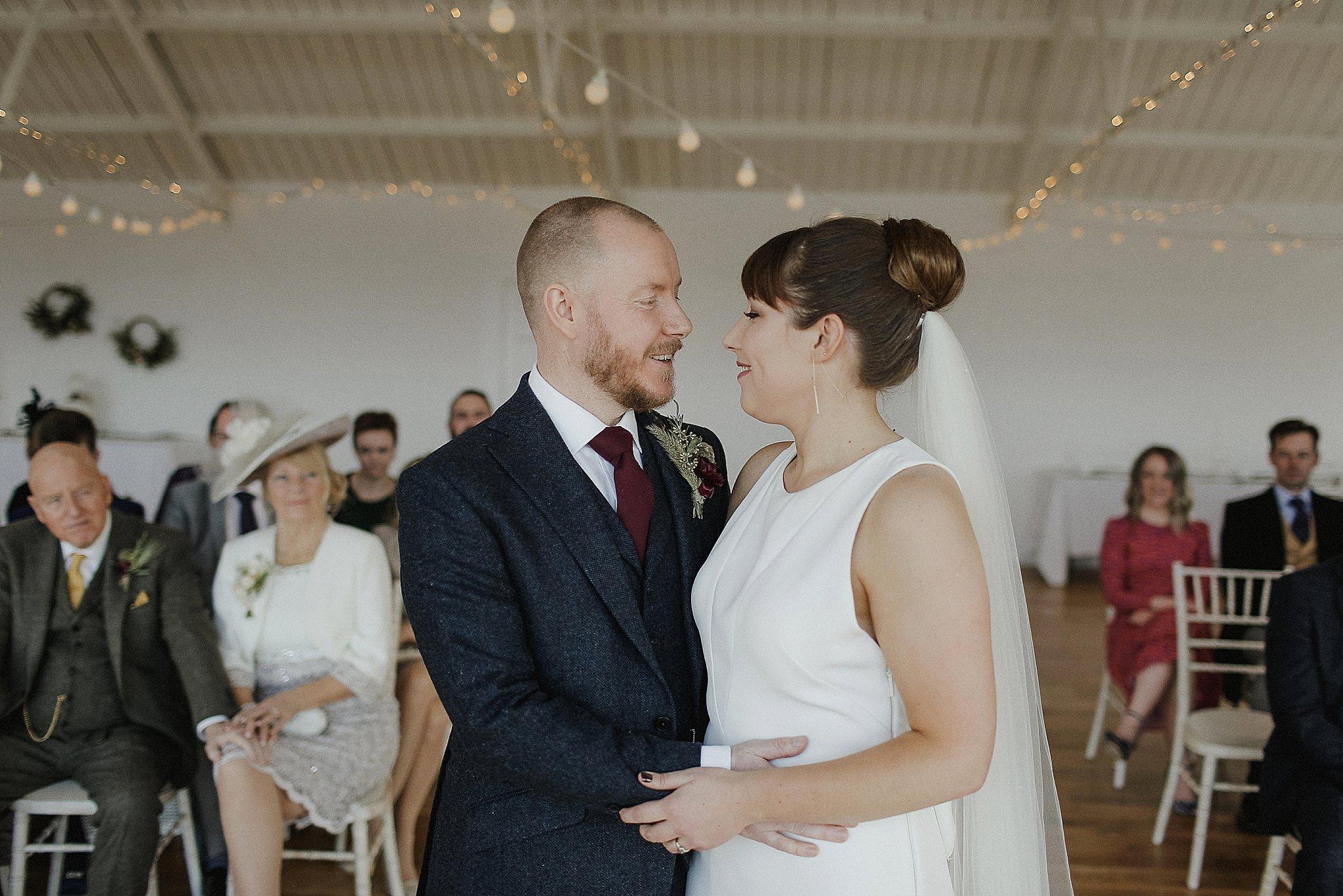 Laura_Dan_Crear_Wedding-181.jpg