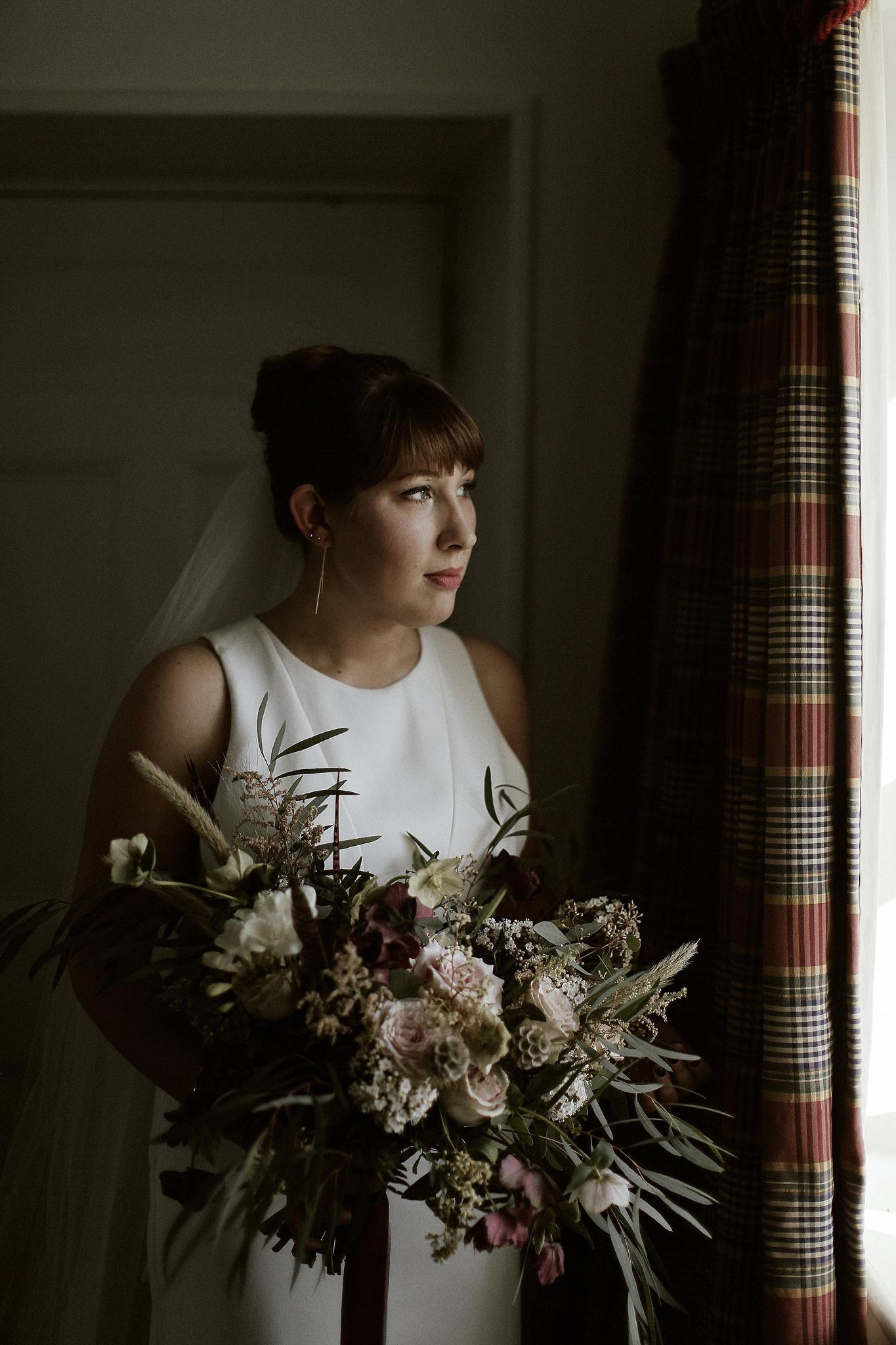 Laura_Dan_Crear_Wedding-83.jpg