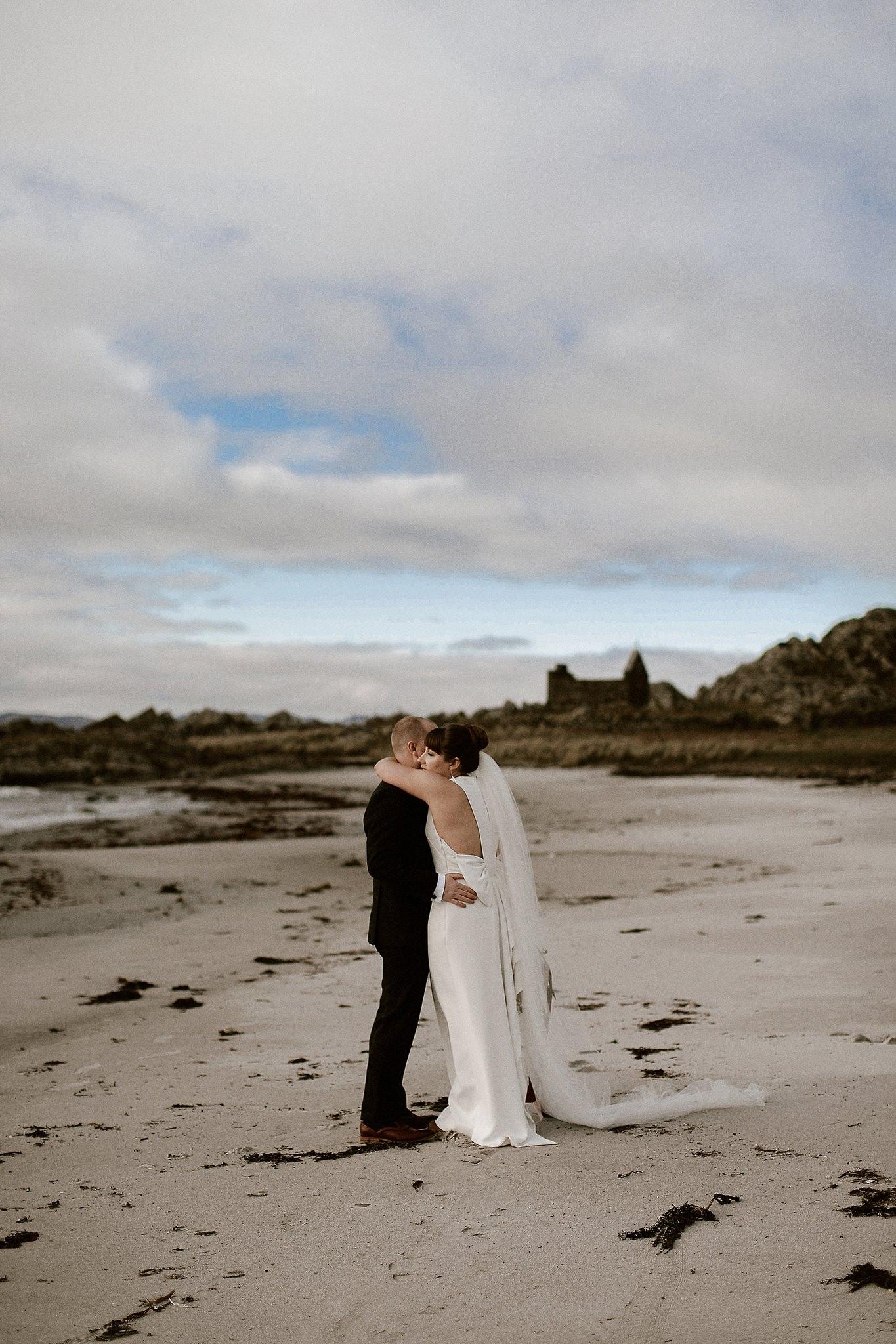 Laura_Dan_Crear_Wedding-263.jpg