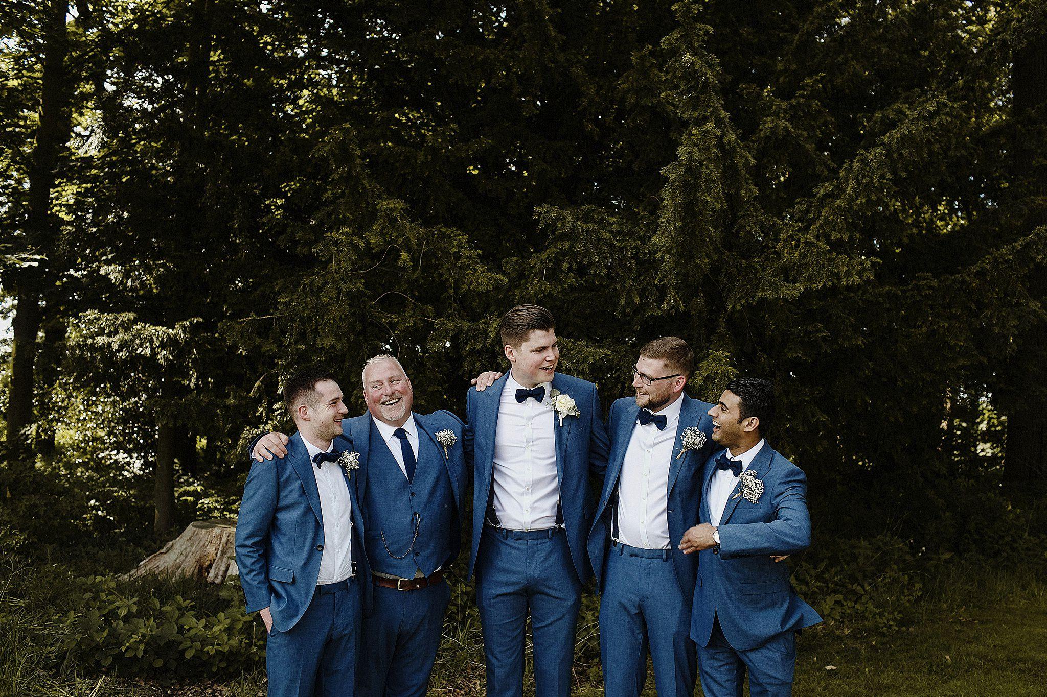 Kelham House Wedding Photography_0038.jpg