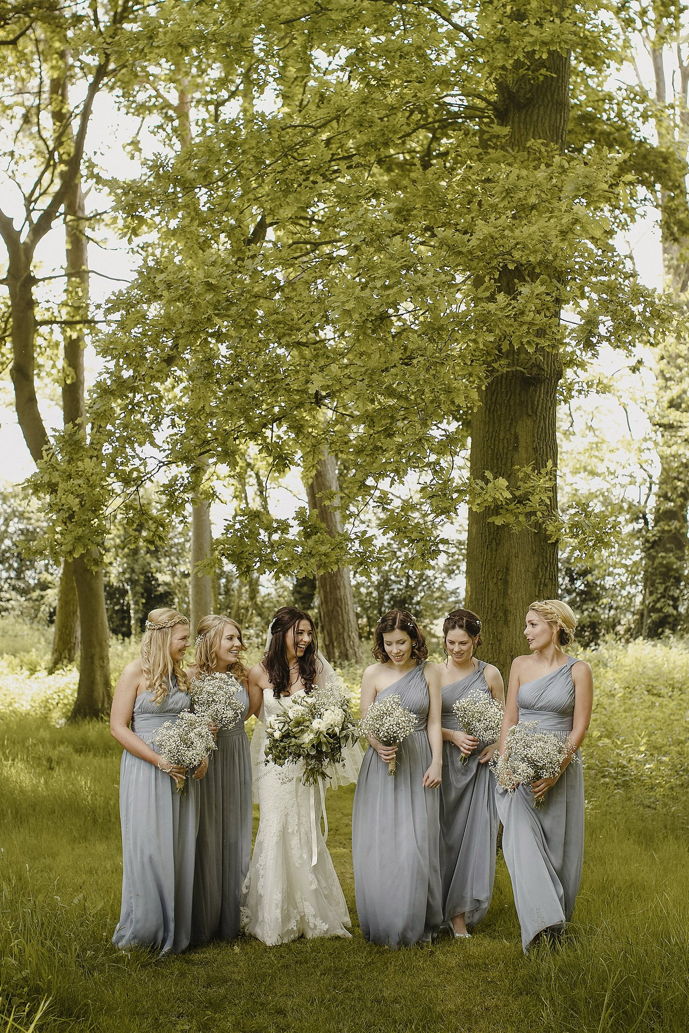 Kelham House Wedding Photography_0034.jpg