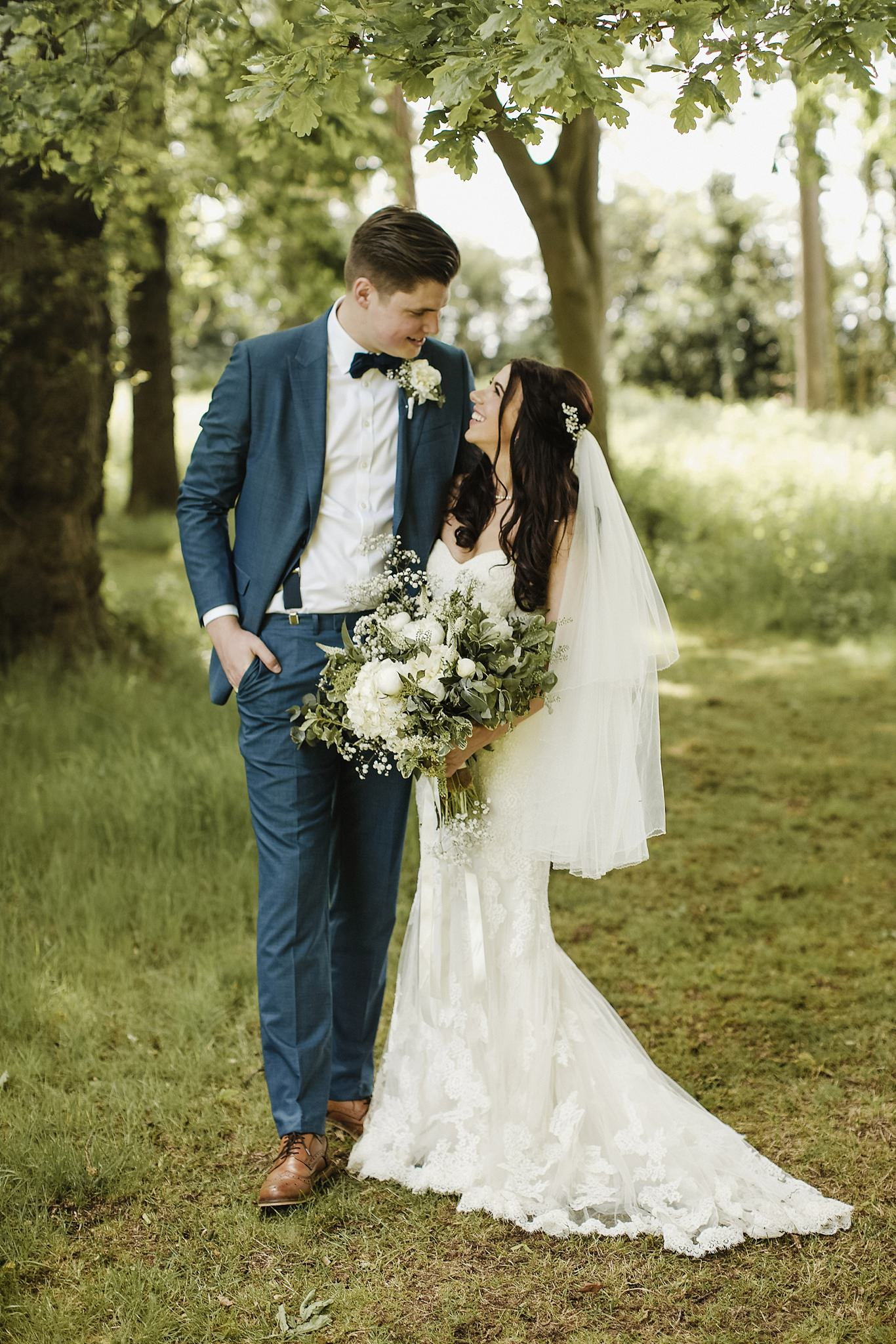 Kelham House Wedding Photography_0022.jpg