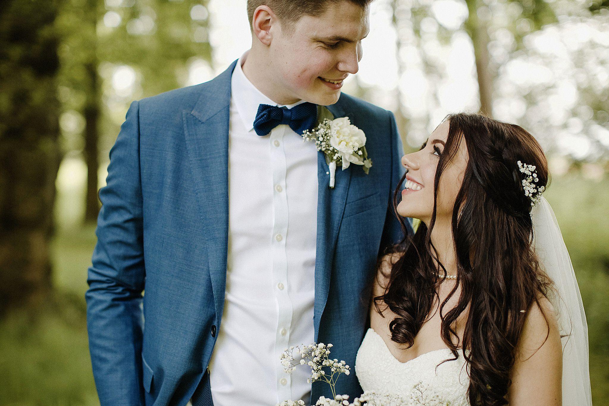 Kelham House Wedding Photography_0024.jpg