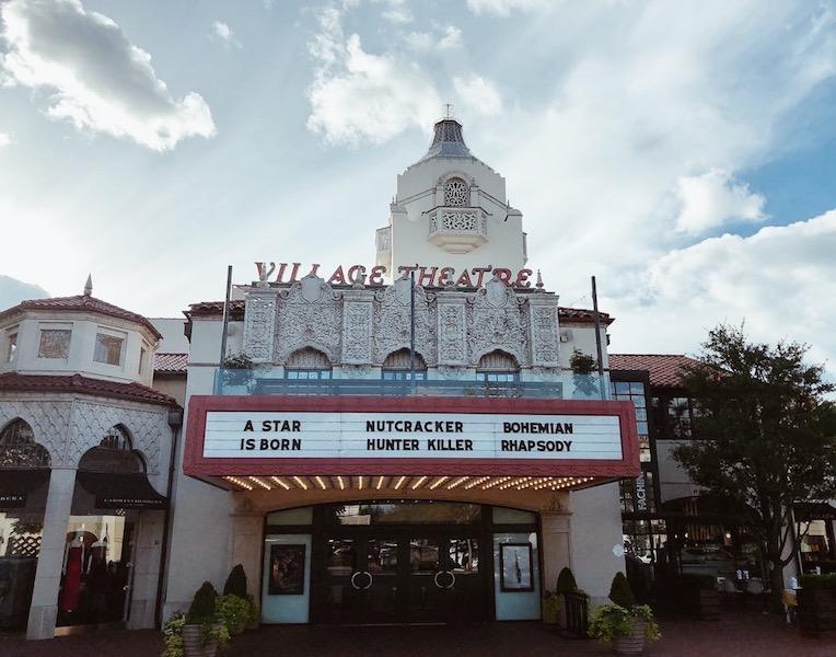 Highland Park Village Theatre.JPG