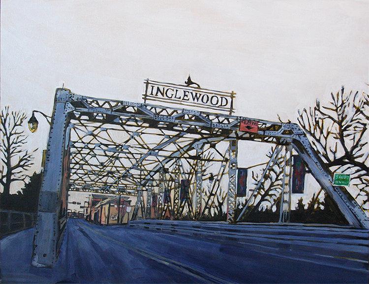 2016+-inglewood+sunrise+14x18+Acrylic+on+Panel+Board.jpg