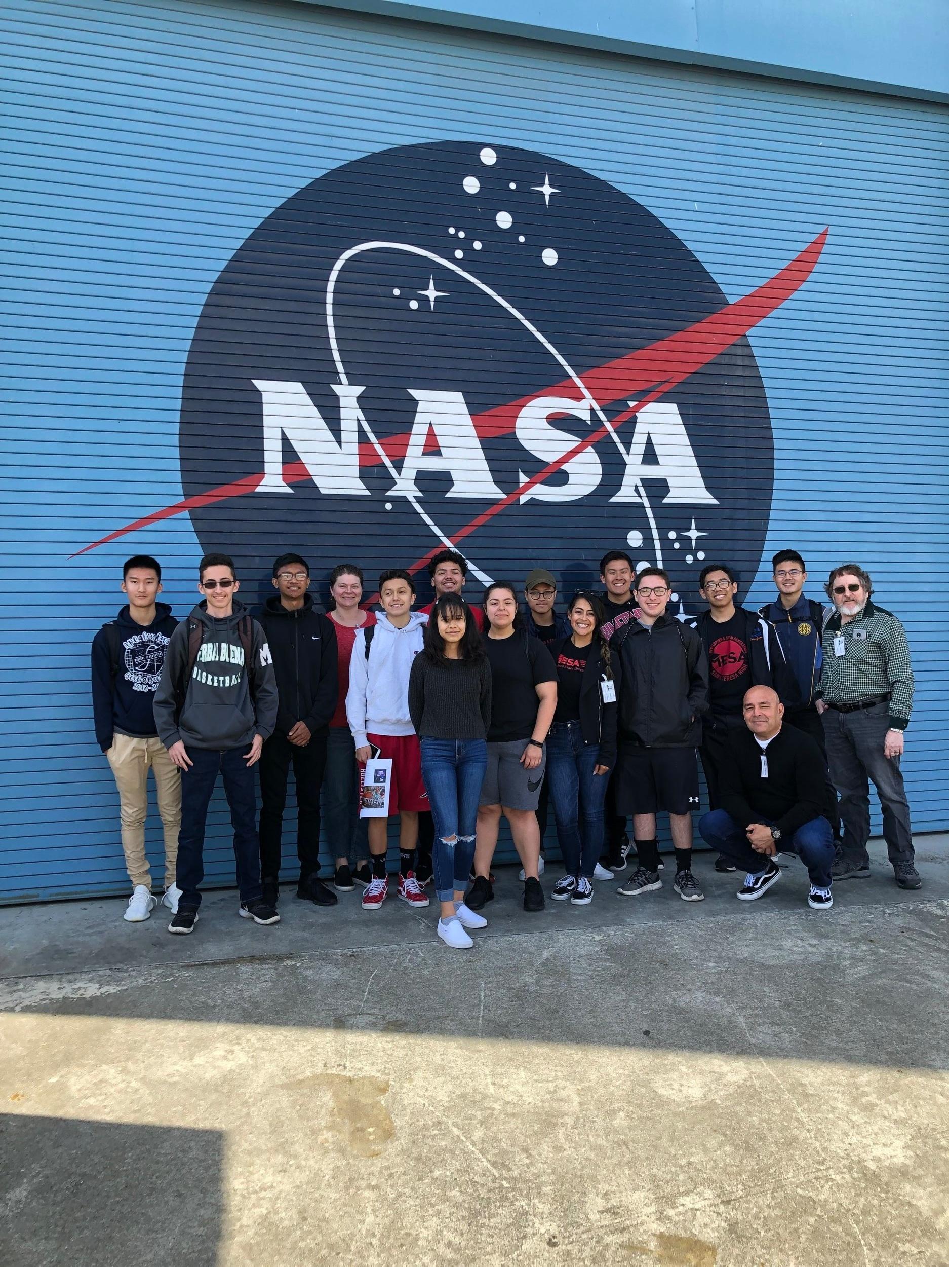 NASA Industry Shadow Day 2019.jpg