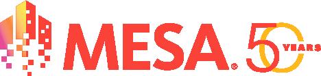 MESA logo_50_small.png