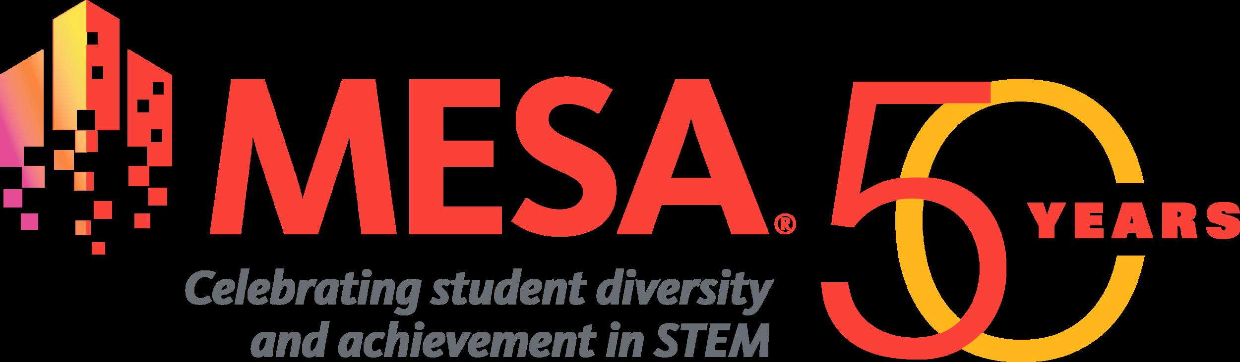 MESA logo_50tag.png