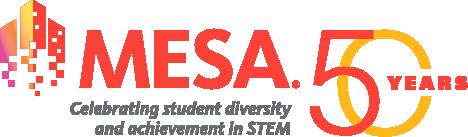 MESA logo_50tag_small.png