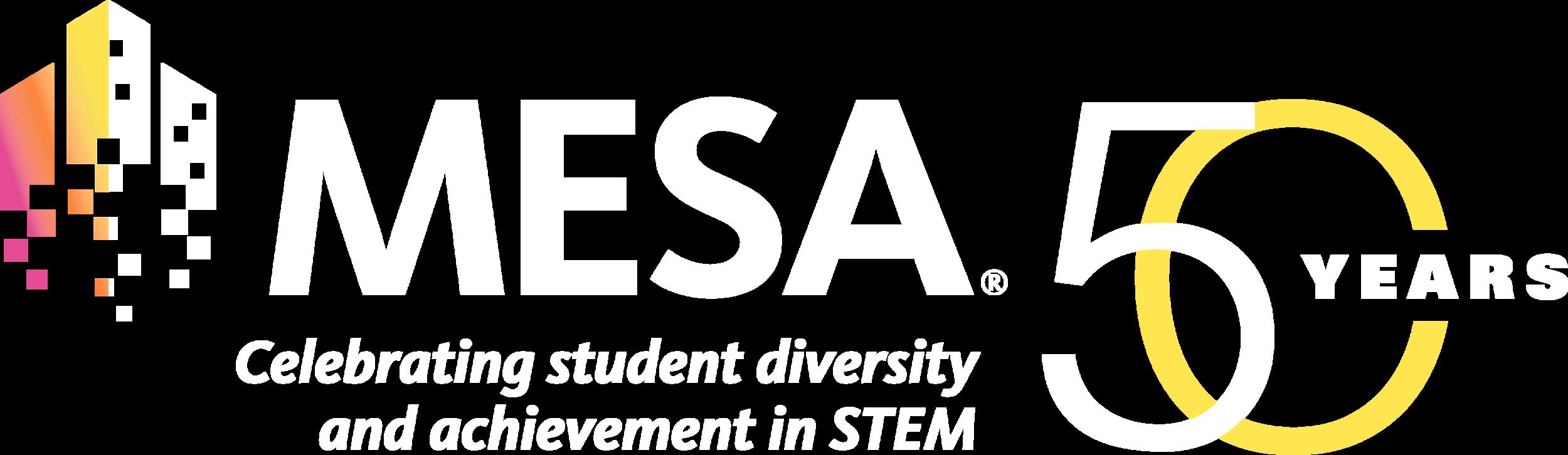MESA logo_50tag_rev.png