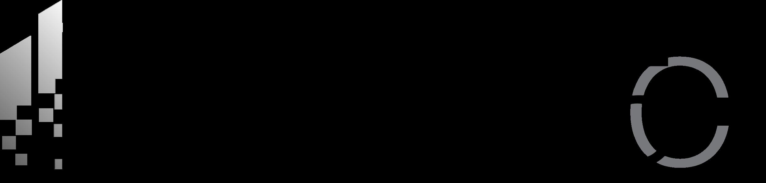 MESA logo_grey_50.png