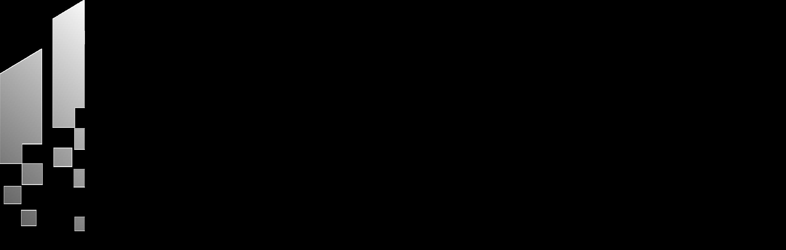 MESA logo_grey_no tag.png