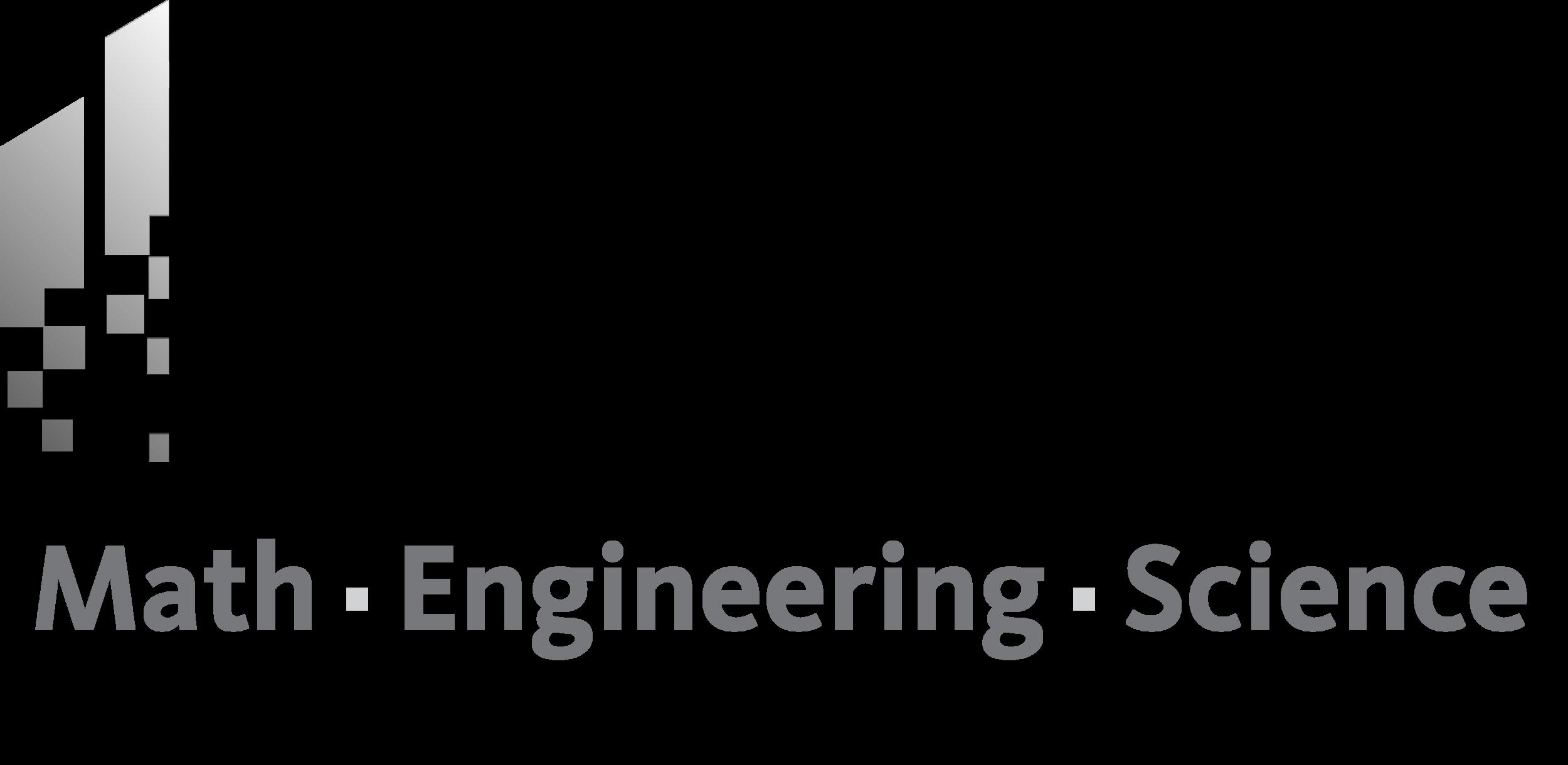 MESA logo_grey_final.png