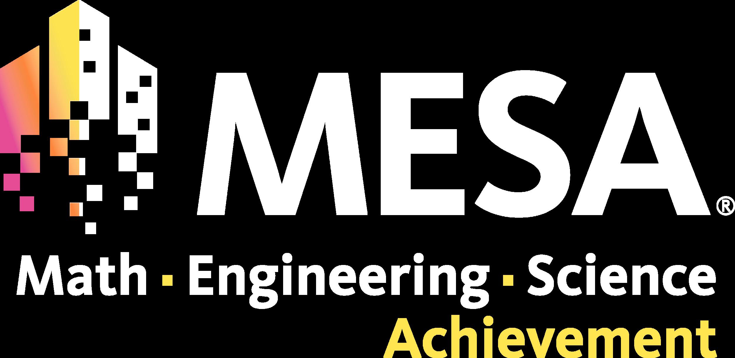 MESA logo_rev_final.png