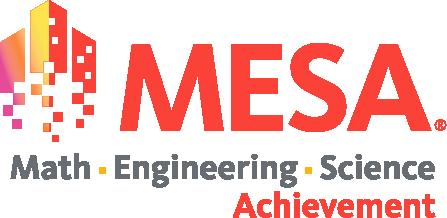 MESA logo_small_final.png