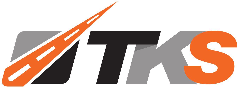 TKS.png