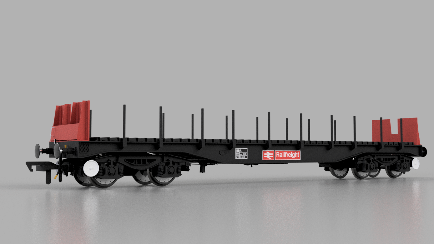 BBA Railfreight 2.png