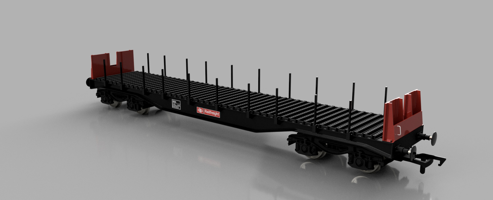 Livery Render.png