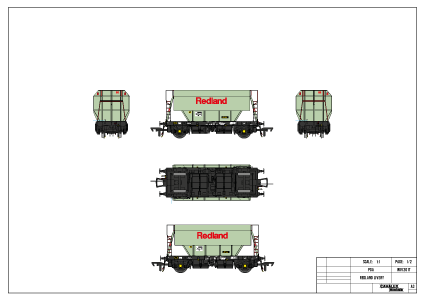 Redland-Livery-Info.png
