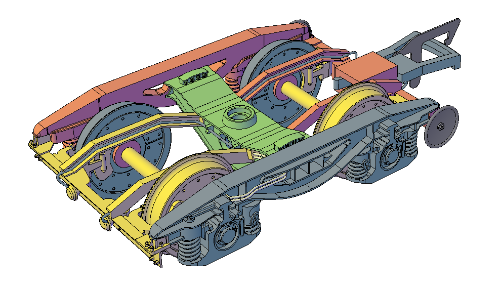 Complete Bogie with coupler.PNG