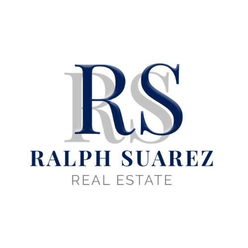 Ralph Suarez Real Estate