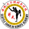 PREVIEW_SSKFA_Logo_thumb.png