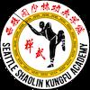 PREVIEW_SSKFA_Logo_thumb.png