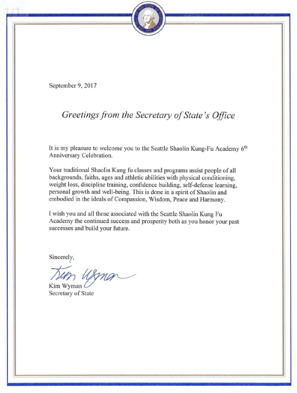Congrats+Letter+from+Secretary+of+State++Kim+Wyman.jpg
