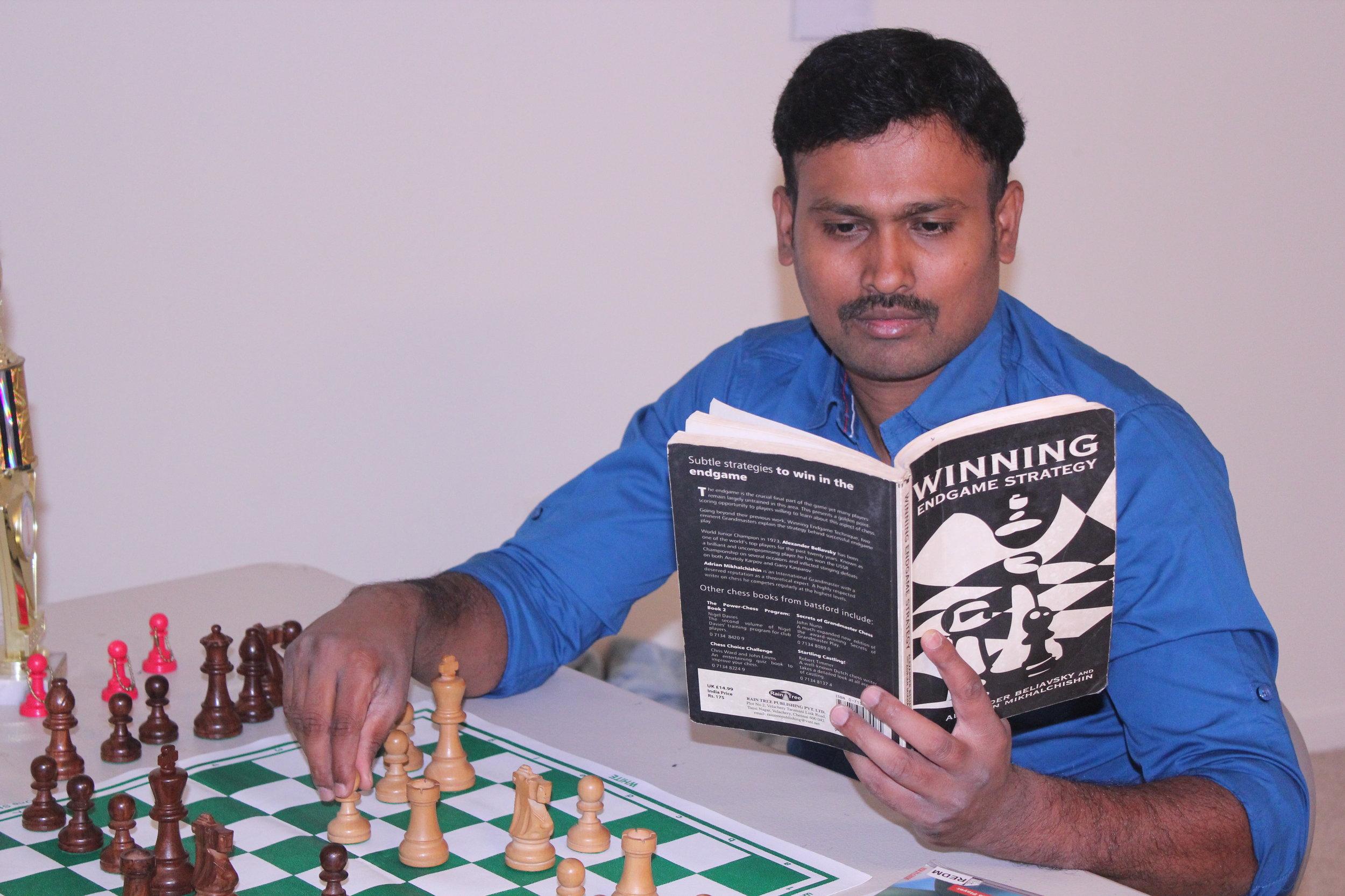 Suresh Chess Seattle SSKA.jpg