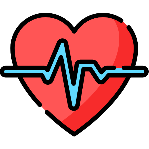 heartbeat (1).png