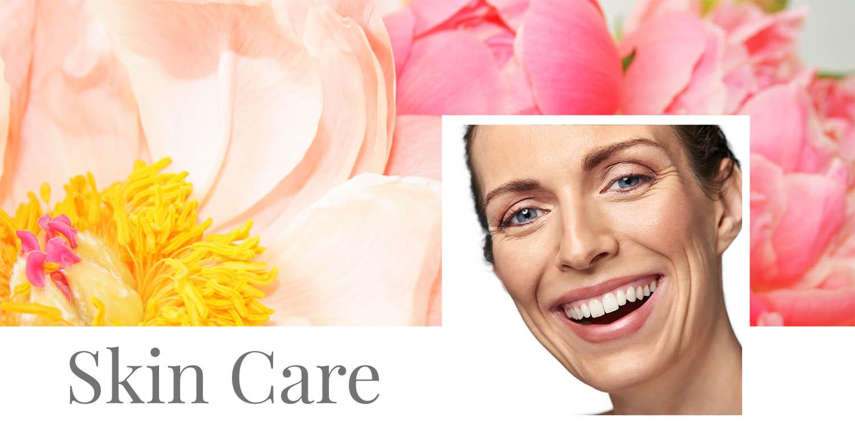 Skin Care Banner2.jpg