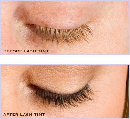 Pure Joy Skin Care Lash Tint.jpg