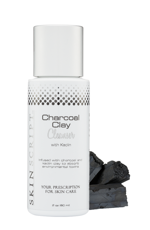 Charcoal Clay Cleanser.png